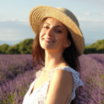 Photo de Profil de Alexanemi