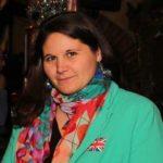 Photo de Profil de Lea-LEACTIV